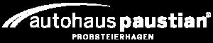 Autohaus Paustian