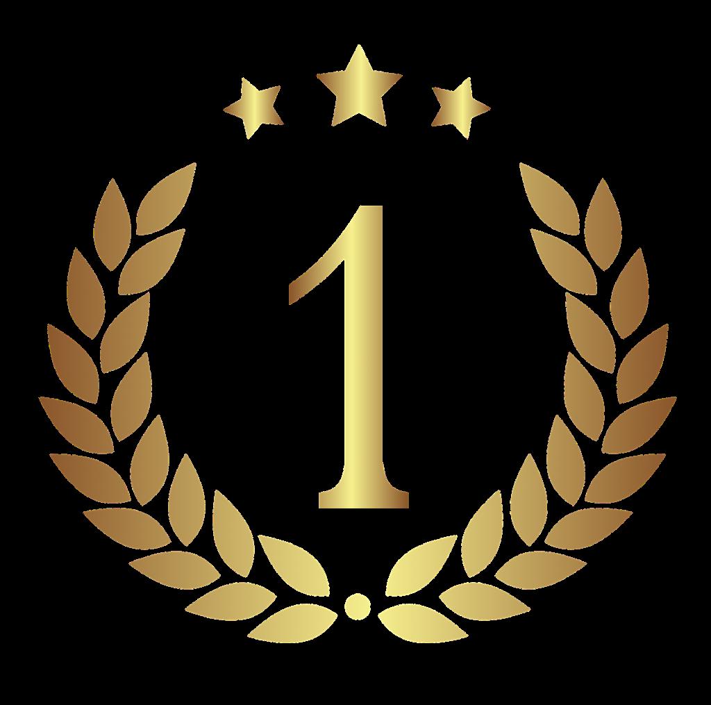 medal 2163457 1920