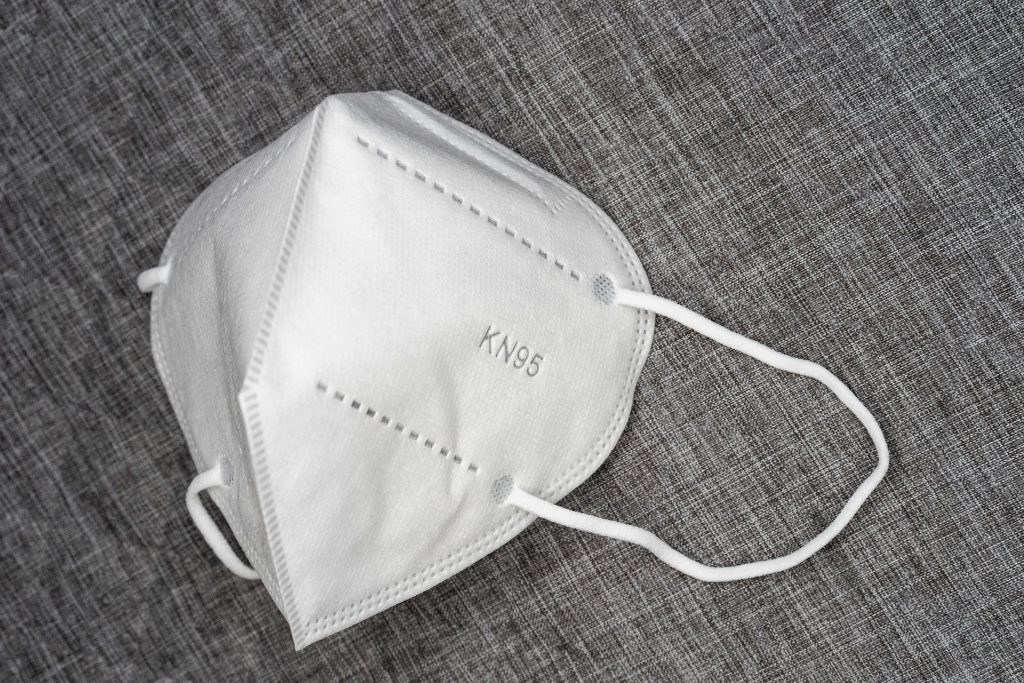 mask 5503422 1920