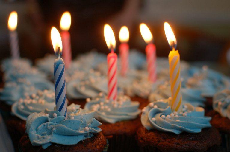 birthday cake 380178 1920