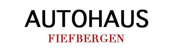 Autohaus Fiefbergen