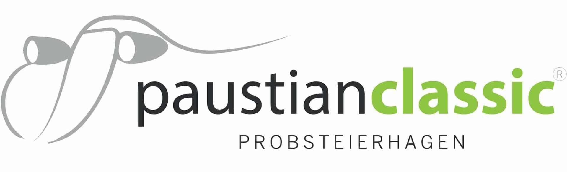 Paustian Classic
